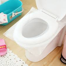 Disposable Toilet Popular Disposable Toilet Buy Cheap Disposable Toilet Lots From