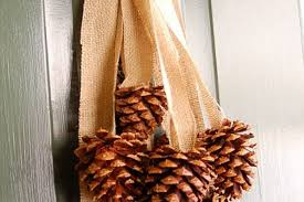 22 Decorative Brooms Crafts 17 Best Images About Cinnamon Broom