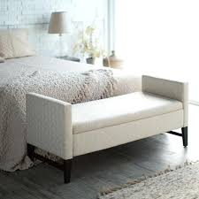 Trunk For End Of Bed Small Images Of King Size Bedroom Storage Bench Indoor  Benches Bedroom