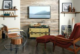 wood accent wall one of the hottest trends in interior design today is a wood accent wood accent wall