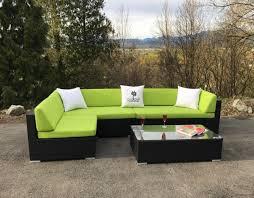 island patio furniture canada s