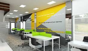 office design images. Valentine Oriza Modern Office Design Pontianak, West Kalimantan, Indonesia 07 30312 Images C
