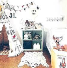 giraffe rug nursery animal rugs for area ideas woodland inspirational bear faux