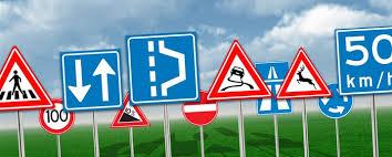 Goedkoop rijbewijs halen