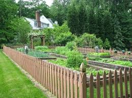 small garden fence small garden fencing ideas best small garden fence ideas images on garden small garden fence bunnings