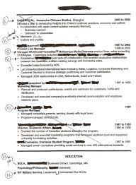 ... Self Employment Resume Fresh Resume for Self Employed 3501 Self Employed  Resumeself Employed ...