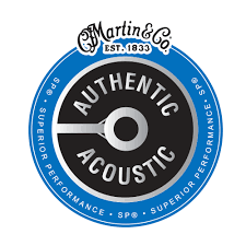 Martin String Chart Martin Guitar Strings Acoustic Electric C F Martin Co