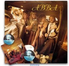 Abba Fans Blog Finland Chart