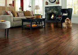 top quality vinyl flooring inside high inspirations end reviews that looks like wood in sheets floor high end vinyl flooring