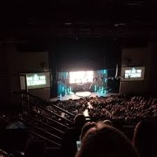 Comerica Theater 2019 All You Need To Know Before You Go