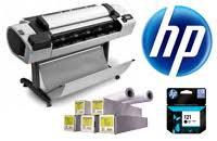 <b>Комплект закрепления HP</b> CE247A 220В - купить, цена, отзывы ...