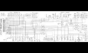 favorite cat6 telephone wiring diagram cabling how do i run wired  complete s14 ka24de wiring harness diagram wiring diagram sr20 engine at 240sx blurts me