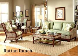 Transitional Living Room Furniture Sets transitional living room