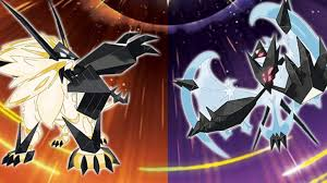 Pokemon Ultra Sun and Ultra Moon Postgame Guide - Where to find the Shiny  and Oval Charm, Where to find Team Rainbow Rocket