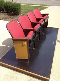 e82bc6dad f d81b25f5 valparaiso indiana theater seats