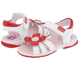 images?qtbnANd9GcR8appyA9gMGbz X1UR swCxkew7QWIZRcsNO3i9EXKtfIQH5gJ - kız çocuk ayakkabı modelleri