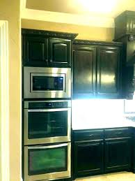 24 inch double wall oven double wall ovens electric inch double wall oven inch photos and