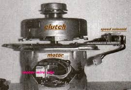 ge top load washer problems. Exellent Load There Is A Clutch Assembly Built On Top Of The Motor  In Ge Top Load Washer Problems 5