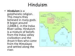 Compare And Contrast Hinduism And Buddhism Chart Hinduism And Buddhism