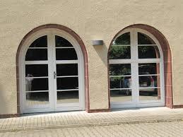 Fensterfolien Folien Vom Fachmann Folien Sonnenschutz