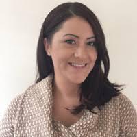 Ashley Roby - Orange County, California Area | Professional Profile |  LinkedIn