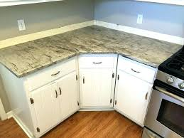 how to install laminate countertop how to install laminate large size of frightening how to install how to install laminate countertop