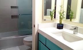 bathroom remodeling boston ma. Bathroom Remodel Boston Modern Remodeling On Story A Condo In Chestnut Hill . Ma ,