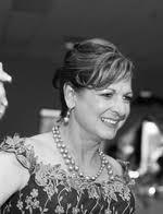 Betty Fielden View Stories - LaVernia, Texas | Finch Funeral ...