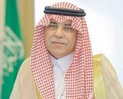"""القصبي"""" ناعياً ناصر البراق: تلقيت نبأ وفاته ببالغ الحزن"""