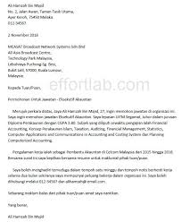 accounting finance cover letter samples resume genius contoh cover letter