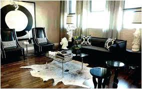 ikea cow rug large cowhide rug living room size of ikea rugs usa