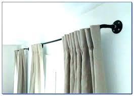 rustic curtain ideas rustic wood curtain rods rustic curtain rods rustic curtain rods rustic curtain ideas medium size of rustic curtain rods diy