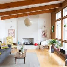 modern furniture living room designs. EmailSave Modern Furniture Living Room Designs G