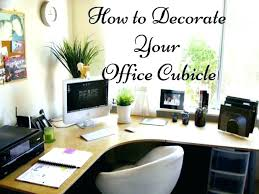 Diy office decorations Wall Related Post Thestarkco Behind The Scenes Desk Makeover Tabletop Spaces And Desks Diy
