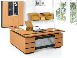 contemporary wood office furniture. Related Office Ideas Categories Contemporary Wood Furniture D