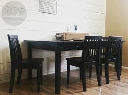 Preschool Kitchen Furniture Preschool Second Chance Charms