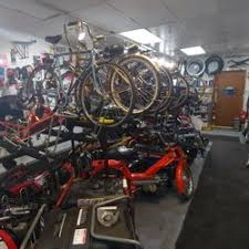 steve s moped bicycle world 19 reviews bike rentals 40