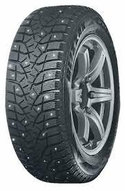 Автомобильная <b>шина Bridgestone Blizzak</b> Spike-02 195/55 R15 ...