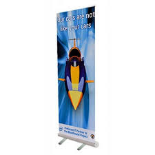 Display Stands For Pictures Display Stands Exhibition and Retail Discount Displays 43
