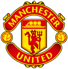 Maybe you would like to learn more about one of these? File Manchester United Fc Crest Svg Wikipedia