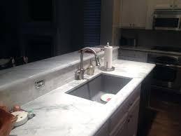 ideas granite countertops kennesaw ga or mc granite countertops granite sequoia mc granite countertops
