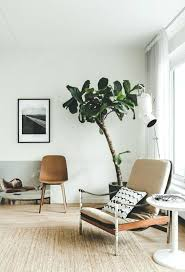 Small living room furniture 7 arrangement Apartment Tiny Living Furniture Ways To Decorate Your Tiny Living Room Corners Wit Delight Small Living Tiny Living Furniture Reunionlotsinfo Tiny Living Furniture Furniture Arrangement Small Living Room Living