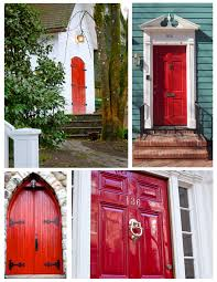 Ideas About Garage Door Panels On Pinterest Wood Doors And Solid - Exterior doors new orleans