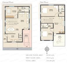 house plan for 30 40 site 30 40 north facing house plans 28 images