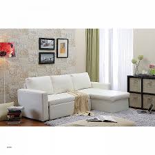full size of sectional sofas inspirational sectionals with sofa bed sectionals with sofa bed new