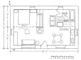 Small Picture Free Small Home Floor Plans