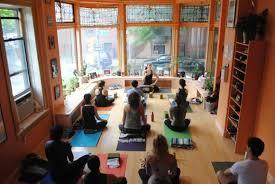set your intention er yoga via brooklyn yoga