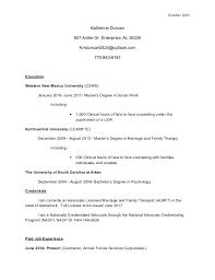Counseling Psychologist Sample Resume Psychology Resume Template Psychology Resume Download Psychology 91