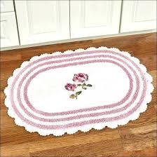 fieldcrest bath towels bath rugs oversized bath towels towels target bath rugs luxury bath rugs old