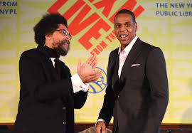 cornel west s rise and fall by michael eric dyson new republic west has criticized progressives for being tempted by fame and power but as this appearance jay z in 2010 demonstrates he is far from immune to the